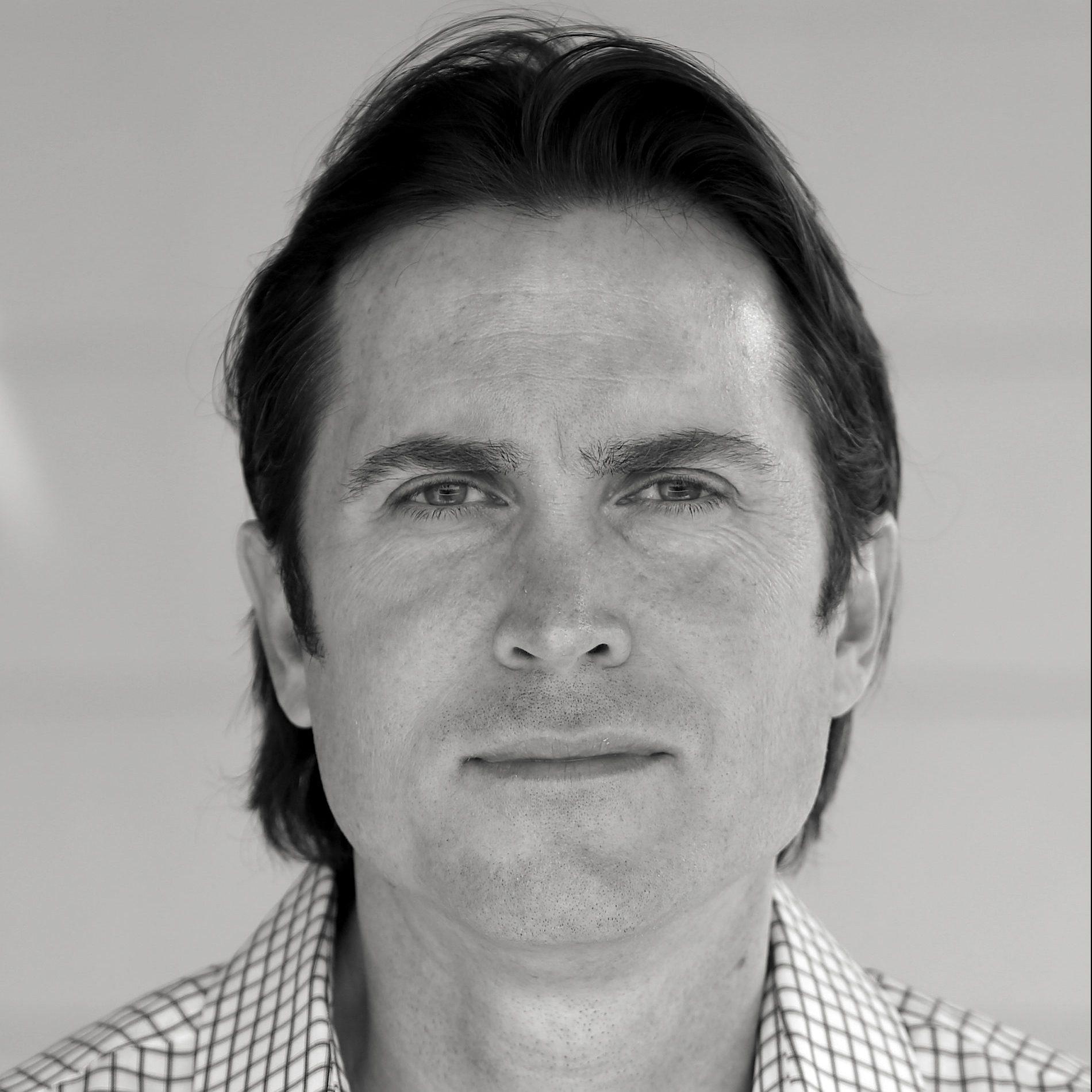 Drew Gabreski - Head of Media