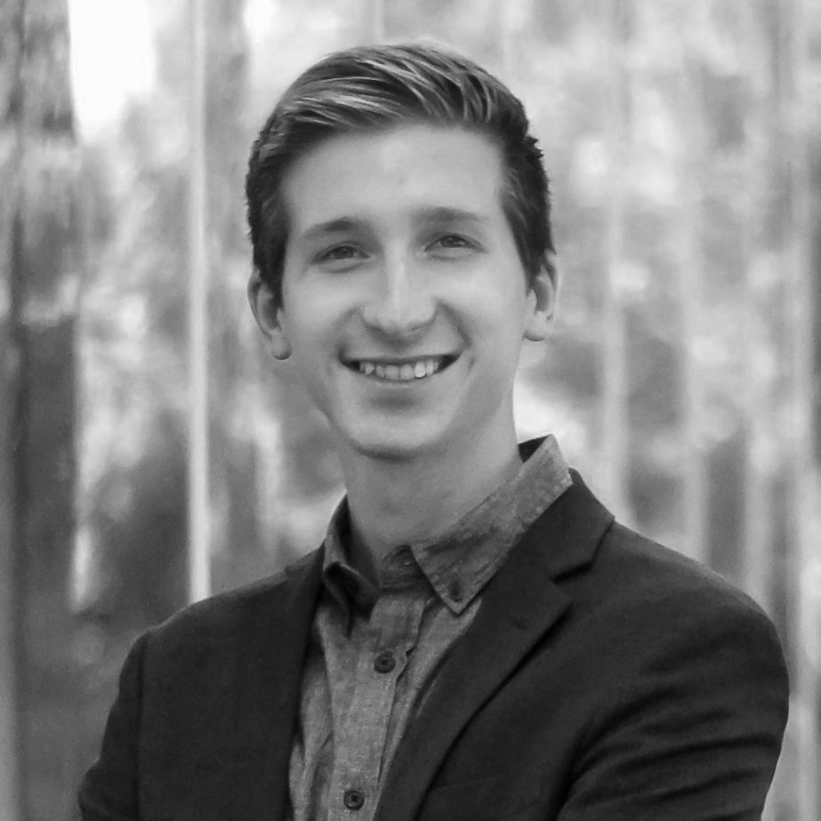team - Ben Markoch - Digital Marketing Consultant