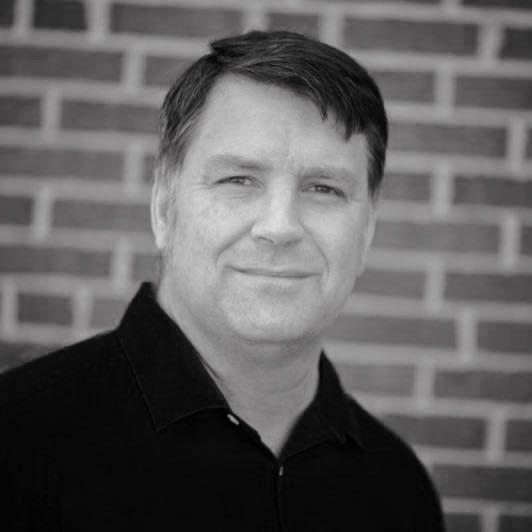 Jeff Robinson - CEO