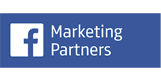 certified partners - facebook logo