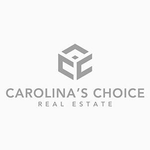 our clients - carolina's choice logo