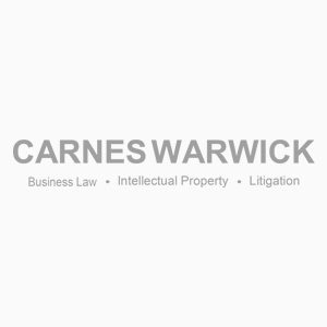 our clients - carneswarwick logo