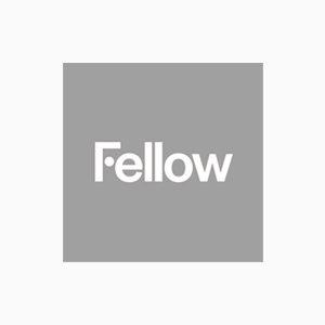 our clients - fellow logo