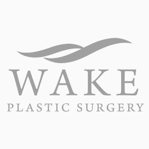 our clients - wake plastic surgery logo