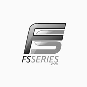 our clients - fs series logo
