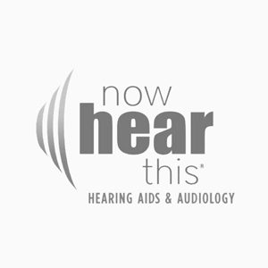 our clients - now hear this logo