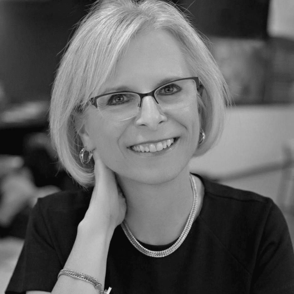 Wendy Tepley President BOS Digital