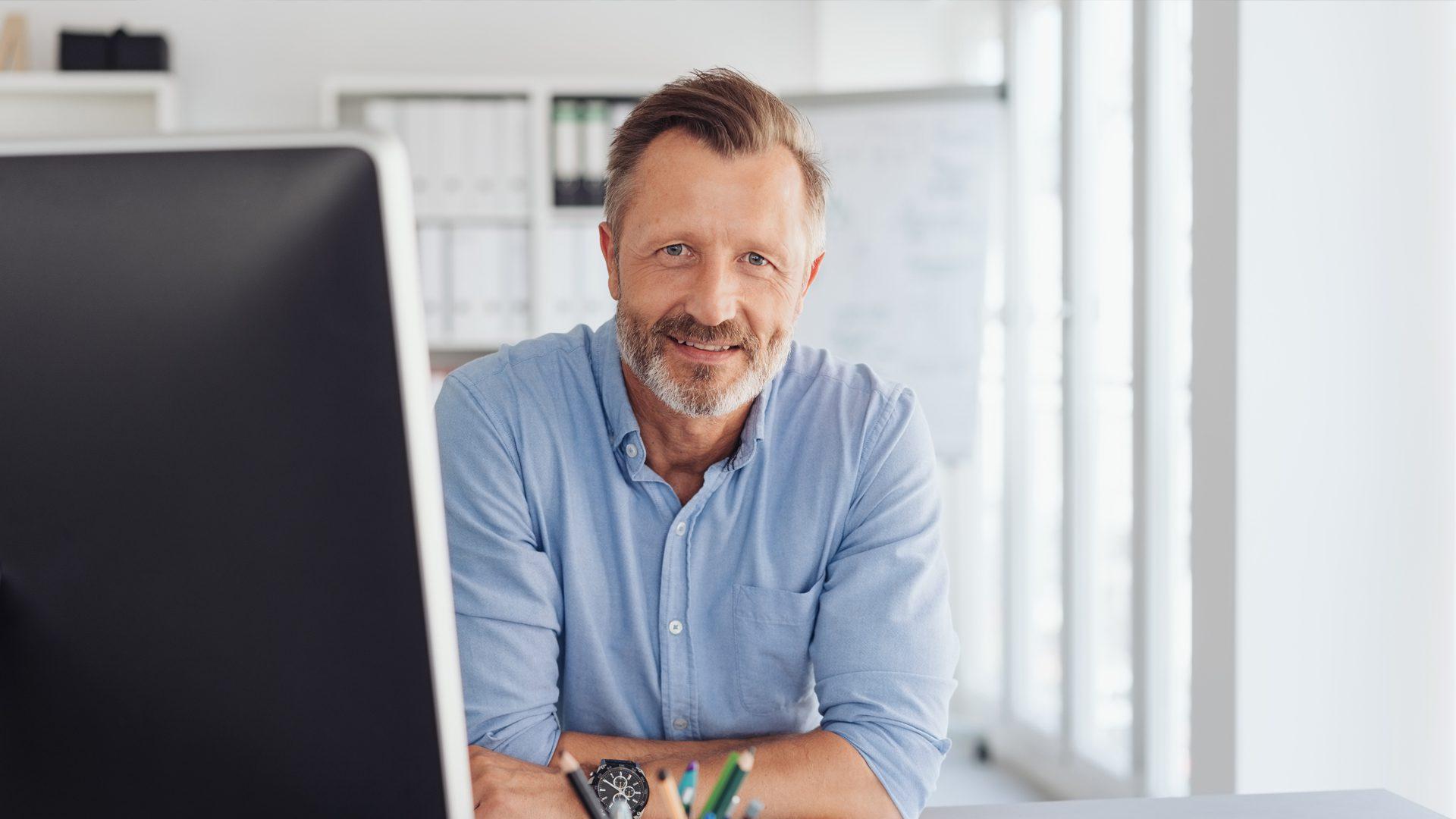 digital checklist for marketing online