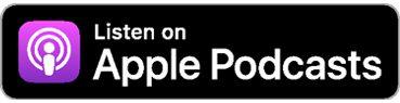 Listen on Apple