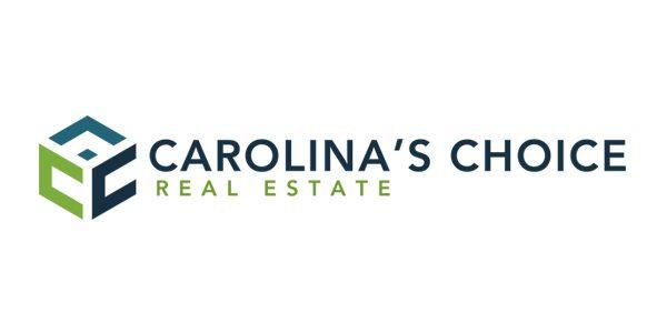 Case Study Carolina's Choice Real Estate