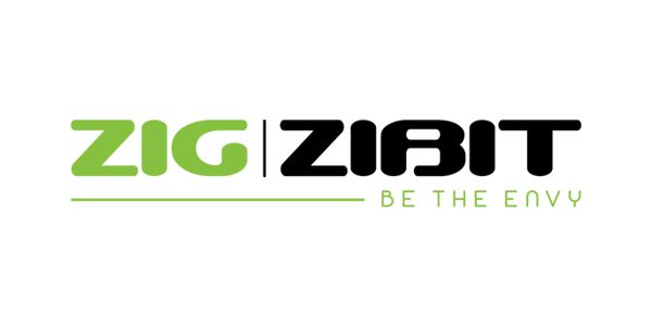 Zig Zibit Case Study BOS Digital