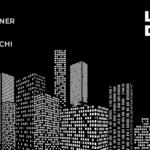 Life is Digital Podcast Guest Jerel Bonner