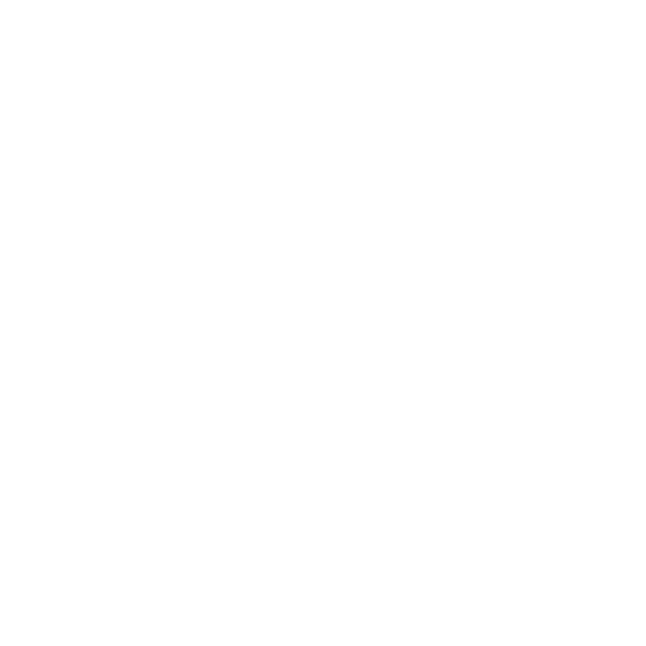 Campbell Law Innovation Institute