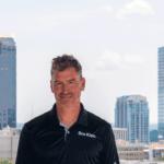 Jason Biggs Head of Business Development Bos Klein