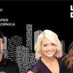 Life is Digital Podcast Guest Quin Houff