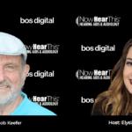 Life is Digital Podcast Guest Bob Keefer
