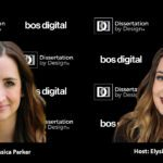 Life is Digital Podcast Guest Jessica Parker